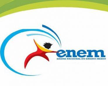 Dicas para segundo dia de provas ENEM 2017