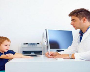 Medicamentos para hiperatividade infantil: Os tipos de medicamentos