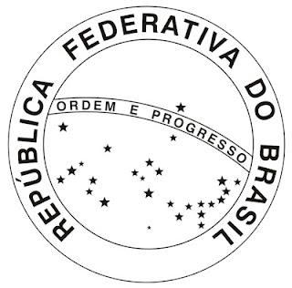 Proclamação da República no Brasil - 15 de Novembro.