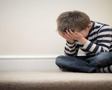 Ajude as crianças a reconhecer o estresse: Como ajudar as crianças?