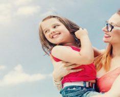 As interrupções são completamente normais - Crianças Interrompem.