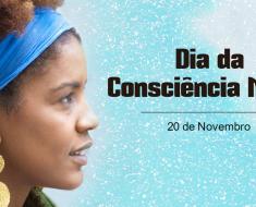 Atividades Dia da Consciência Negra - Para Imprimir - Series Iniciais.