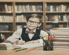 Atividades divertidas para melhorar habilidades de escrita