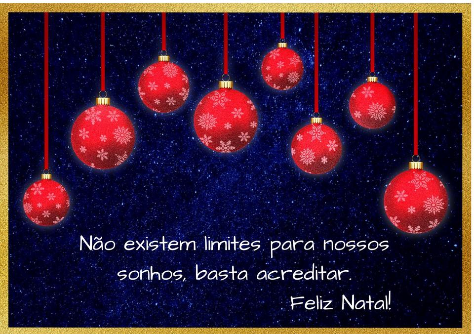 cartes de natal e boas festas carto de natal com lindas mensagens