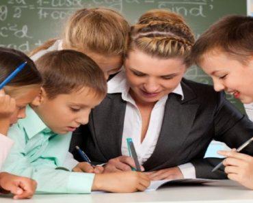 Como desenvolver empatia na sala de aula? Fundamental para crianças