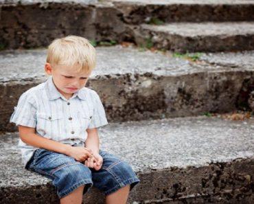 Como ensinar crianças e adolescentes a lidar com conflitos