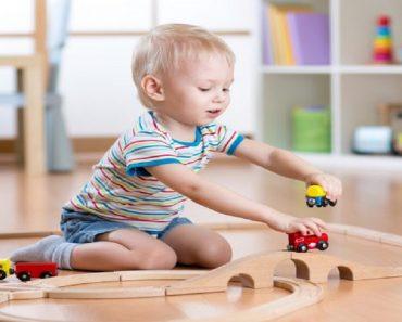 Como promover uma autonomia saudável em crianças