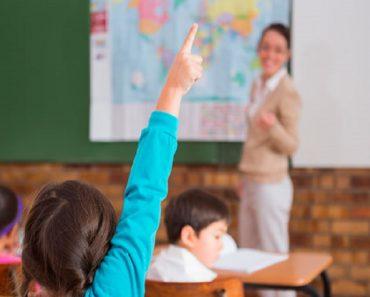 Como reavaliar um aluno que não foi bem em uma prova ou trabalho?
