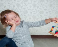 Dicas para promover o tédio saudável em crianças