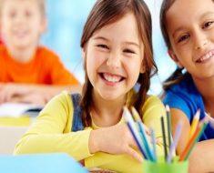 Os pais tem uma grande responsabilidade na educação