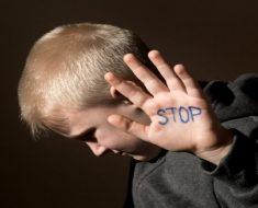 Erros que afetam a auto-estima de seus filhos - Avaliação Subjetiva.