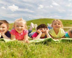 Experiências inesquecíveis que as crianças precisam tentar