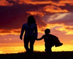 Frases para criar filhos felizes - Diga a coisa certa!