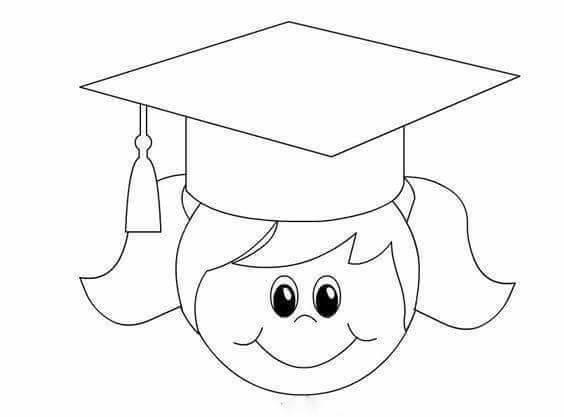 Ideias para formaturas escolares - Para Educação Infantil