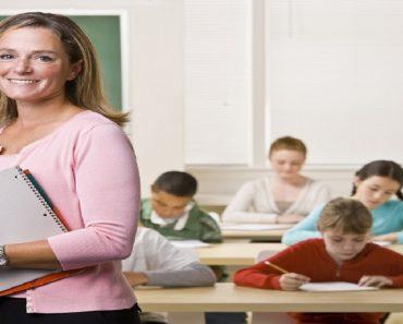 Importância do parecer descritivo na educação infantil - Relatórios.