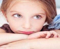 Mitos sobre TDAH que prejudicam as crianças e seus pais