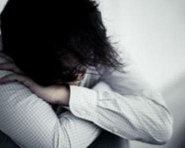 Número de professores com transtornos mentais dobra no Brasil