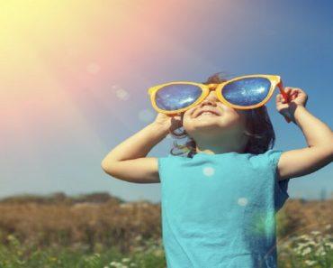O frasco do Tédio: Uma técnica para gerenciar o tédio da infância.