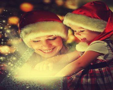 O Natal é muito mais do que o consumismo: O que realmente interessa?
