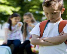 O que é bullying ou bullying realmente? A triste realidade do bullying