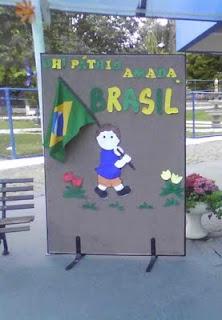 Pain is proclama o da republica 15 de novembro s escola for Mural 7 de setembro