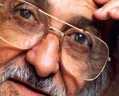 Paulo Freire é Patrimônio da Humanidade - Reconhecido pela UNESCO.