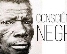 Plano de Aula Consciência Negra para Ensino Fundamental - Baixe PDF