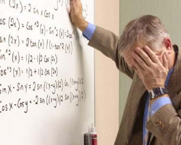 Professores brasileiros têm um dos piores salários do mundo.