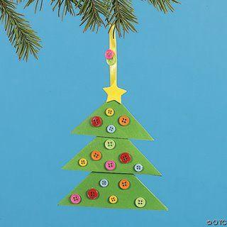 Projeto Natal - Qual o significado do natal? Educação Infantil.