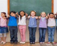 Quais são os melhores sistemas educacionais do mundo?