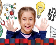 Qual é o verdadeiro papel da escola? Para que ensinar?