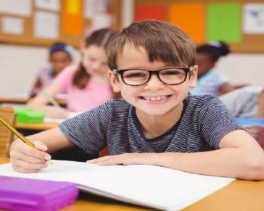 Respeite os ritmos da aprendizagem infantil: Para equilibrar o ensino