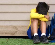 Seu filho não quer ir para a escola? E agora? Veja algumas dicas.
