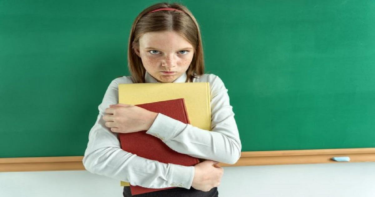 Sintomas do transtorno bipolar da infância - 5 Dicas sobre os sintomas