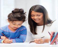 Tabela de recompensas para motivar crianças: O Reforço Positivo.