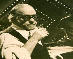 Poemas de Vinicius de Moraes - Poemas para imprimir