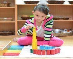 5 erros frequentes ao aplicar Método Montessori em casa