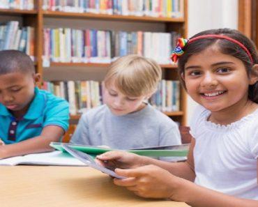 A importância do aprendizado social e emocional nas escolas
