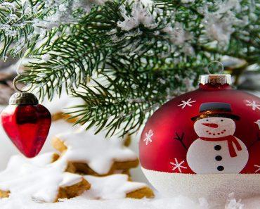 Atividades de Interpretação de Texto de Natal para Ensino Fundamental