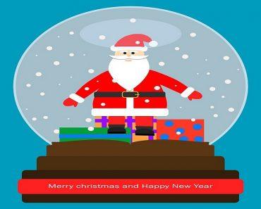 Atividades de Interpretação de Texto sobre Natal - Alegrias do Natal.
