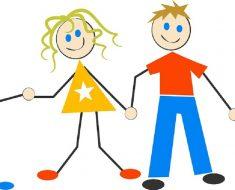 Atividades Dia da Família - 8 de Dezembro - Atividades e Brincadeiras