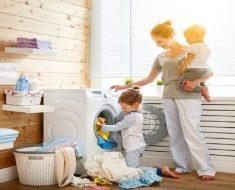 Atividades para crianças entre 4 e 6 anos