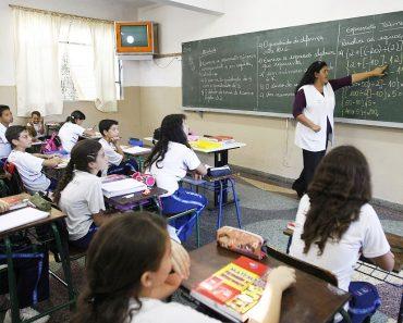 Base Curricular é aprovada e torna obrigatório ensino religioso nas escolas