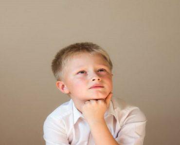 Como ajudar uma criança com TDAH a agir calmamente