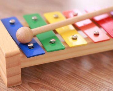 Como é desenvolvida a pratica da educação musical nas escolas
