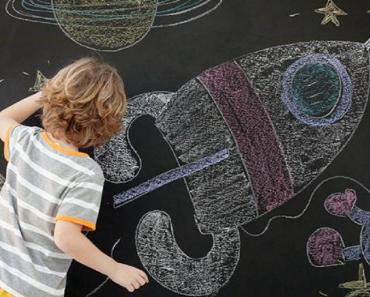 Pessoas com TDAH são mais criativas?