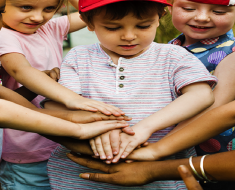 Educação Emocional e Social: mais do que incluir, é preciso criar um ambiente inclusivo