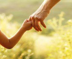 Estratégias para o seu filho aprender a ficar calmo