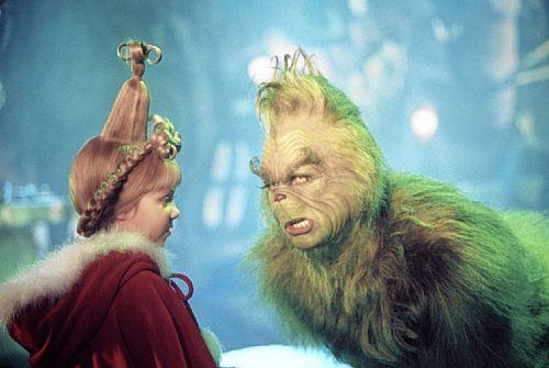Filmes de Natal Infantil - Os melhores filmes de natal para crianças