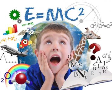Os Mitos acerca do TDAH e Consequências